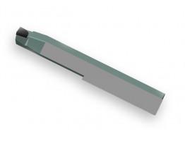 ГОСТ 18883-73. Резцы токарные расточные для обработки глухих отверстий тип 1, исп.2 по ЛКУС- 281321.022 ТУ - 25х16х200