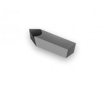 ГОСТ 24359-80. Ножи для фрез - 18х32х80